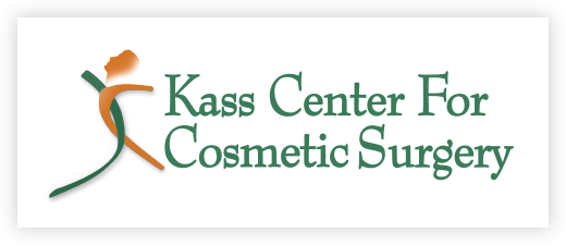 Kass Center For Cosmetic Surgery
