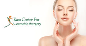 Skin Health Kass Center