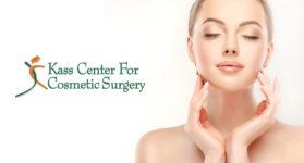 Skin Health Kass Center