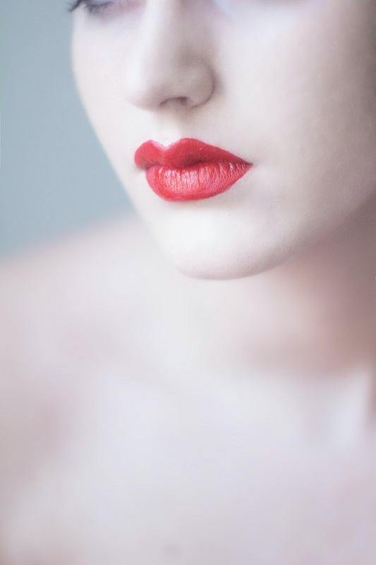 Enhance Your Smile With Lip Augmentation